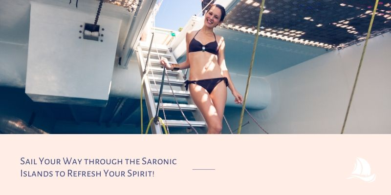 saronic-sailing