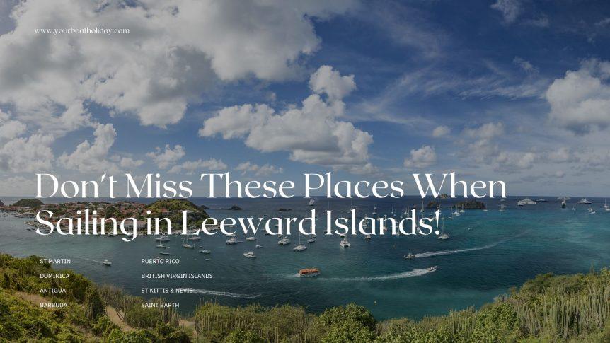 sailing-leeward-islands
