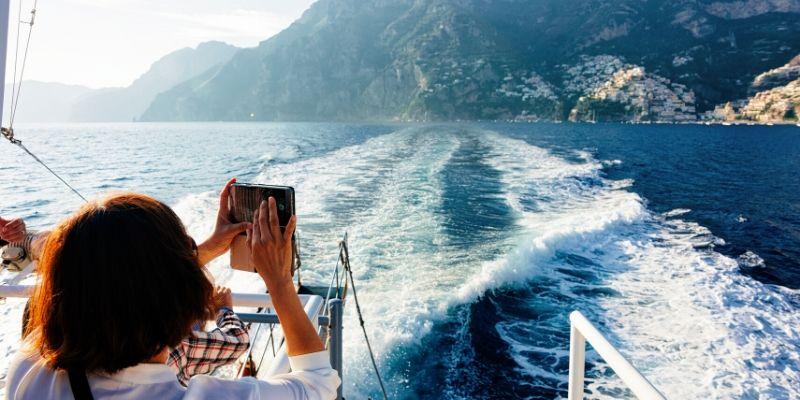 cost-rent-boat-amalfi