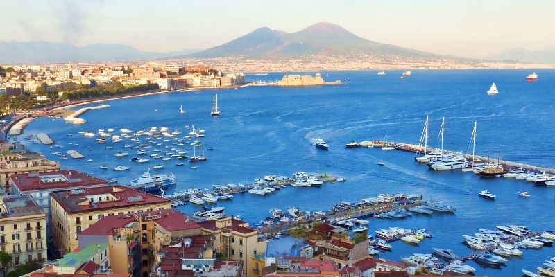 prices-to-rent-boat-amalfi