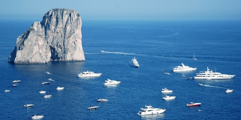 rates-charter-amalfi