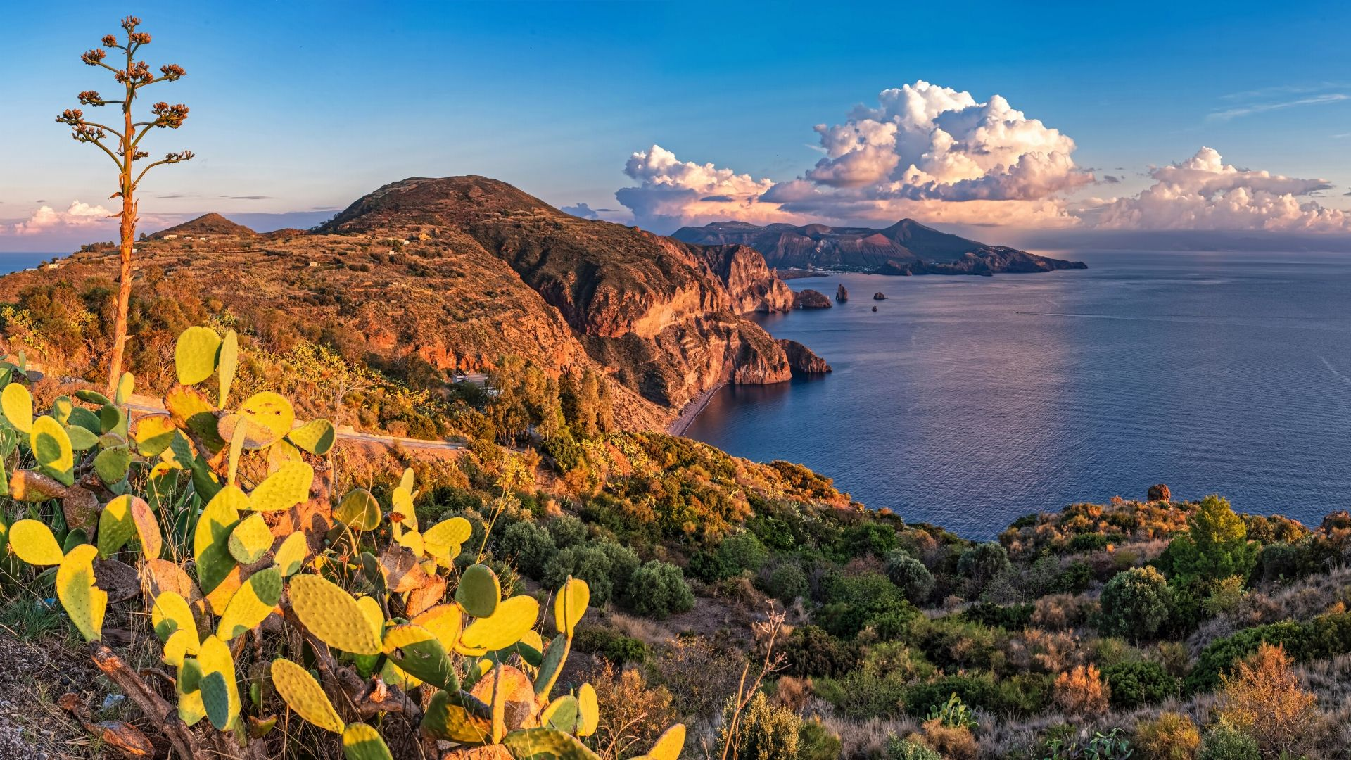 discovering-sicily