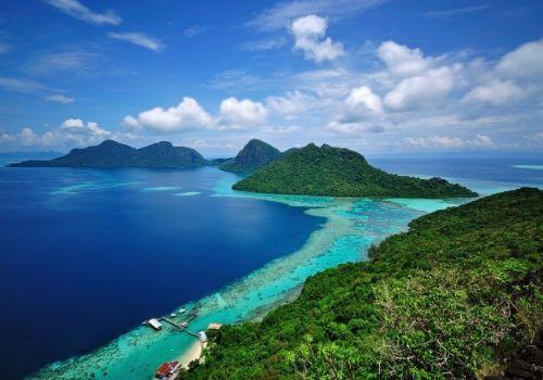langkawi-boat-itinerary