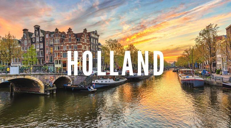 holland-boat-rental