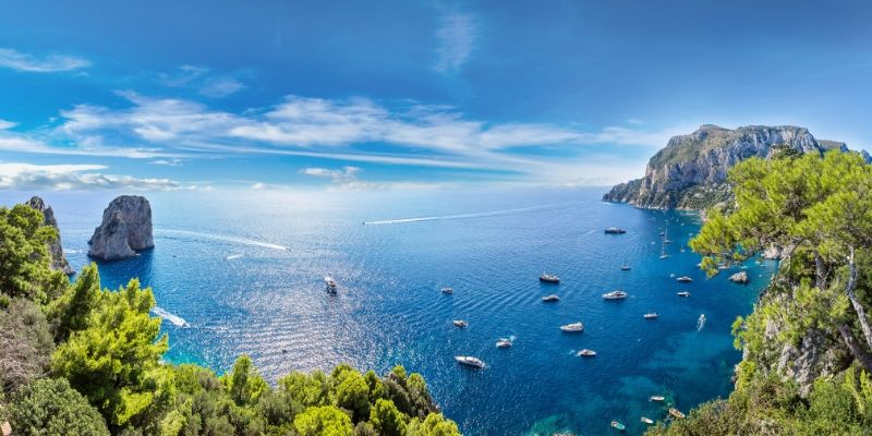 how-much-cost-renting-yacht-amalfi-coast