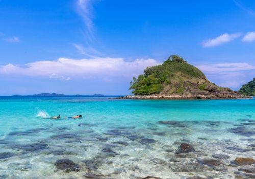 langkawi-sailing.-itinerary