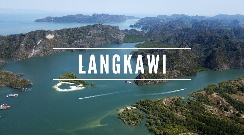 langkawi-yacht-rental