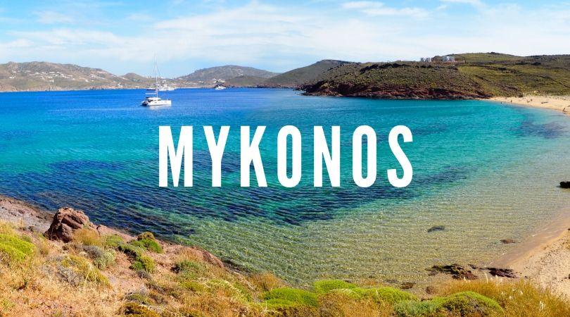 mykonos-yacht-rental