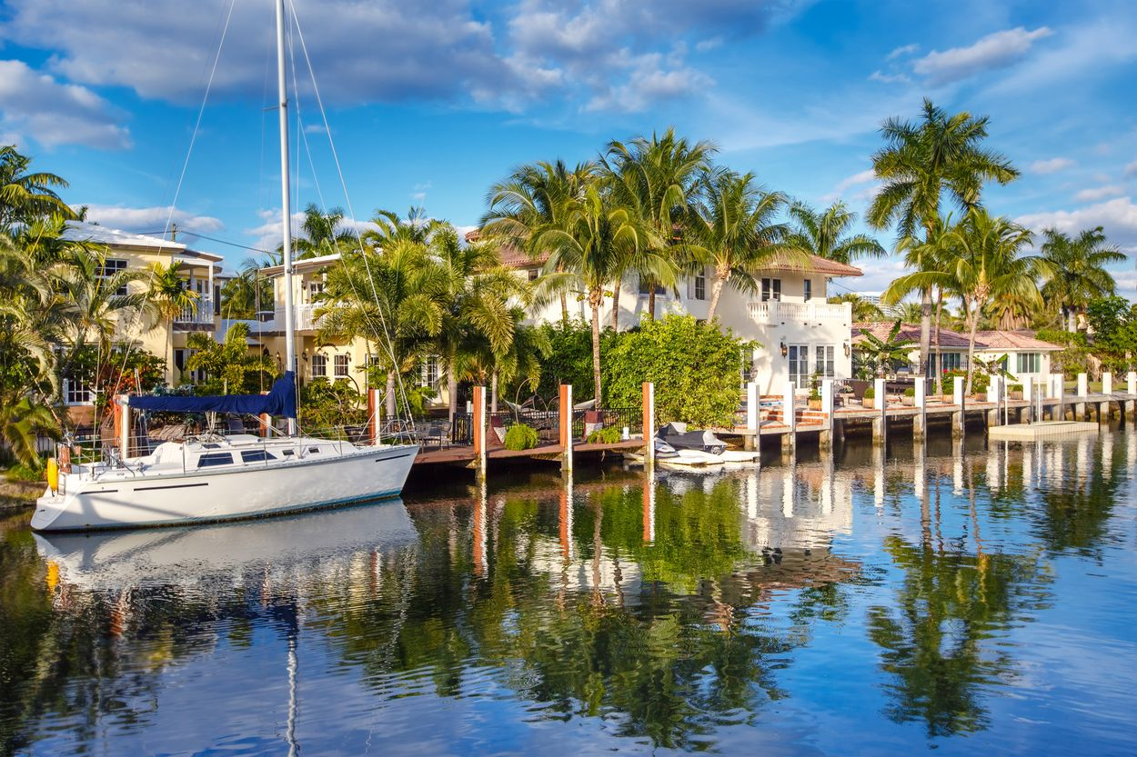 rent-yacht-fort-lauderdale