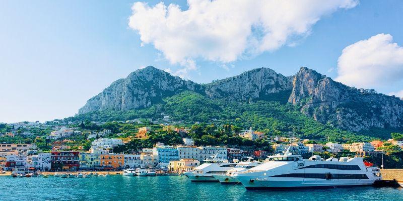 amalfi-coast-prices-yacht-charter