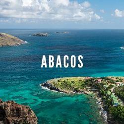 bahamas-luxury-yacht-charter-abacos