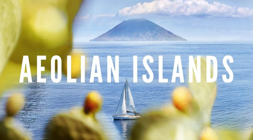 catamaran-charter-aeolian-islands