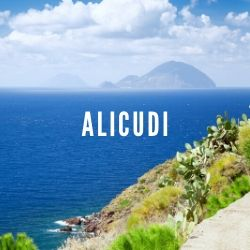 aeolian-islands-yacht-charter-aeolian-islands-yacht-rental-aeolian-islands-boat-charter-aeolian-islands-boat-rental-aeolian-islands-sailing-charter-alicudi