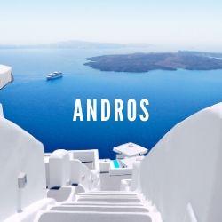 mykonos-yacht-rental-andros