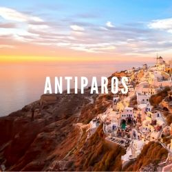 mykonos-boat-rental-antiparos