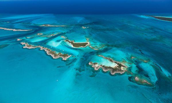 caribbean-boat-charter