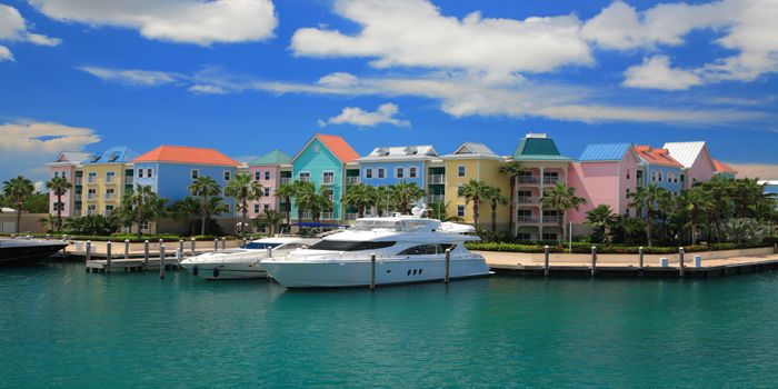 bahamas-yachting