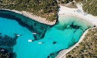 spain-yacht-charter-spain-yacht-rental-spain-boat-charter-spain-boat-rental-spain-sailing-charter--6-days-route-itinerary-baleares-balearic-islands