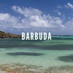 barbuda-antigua-st-lucia-sailing