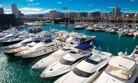spain-yacht-charter-spain-yacht-rental-spain-boat-charter-spain-boat-rental-spain-sailing-charter-costa-brava-itinerary-1-week-7-days-route-sailing
