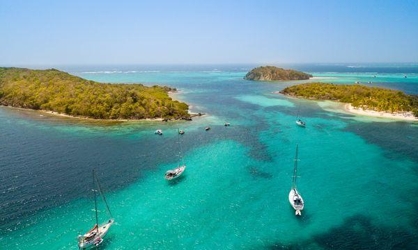 st-vincent-grenadines-boat-charters
