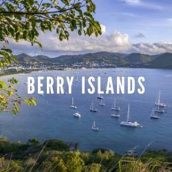 bahamas-boat-charter-berry-islands