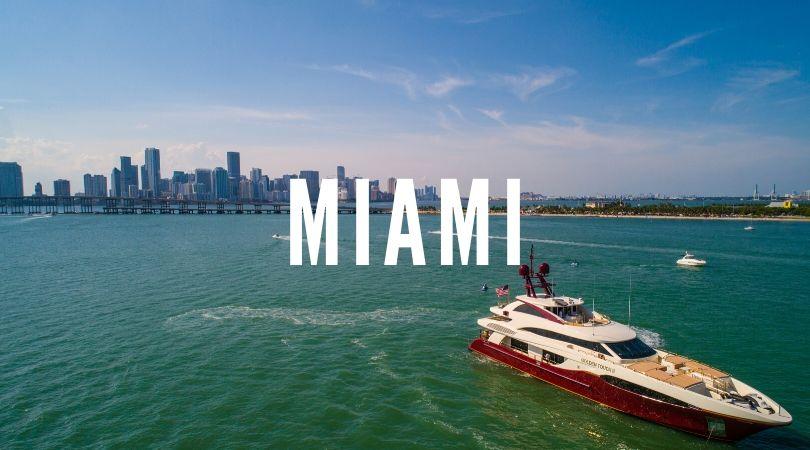 miami-yacht-rentals