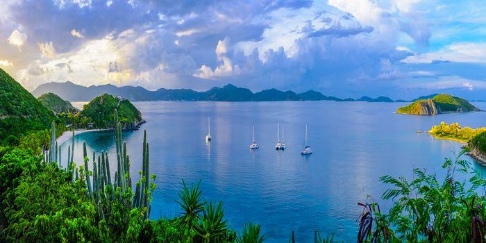 british-virgin-islands-yacht-charter-bvi-yacht-charter-bvi-yacht-rental-bvi-boat-charter-bvi-boat-rental