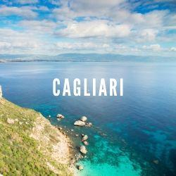 sardinia-yacht-charter-sardinia-yacht-rental-sardinia-sailing-charter-luxury-yacht-sardinia-sardinia-yacht-hire-porto-cervo