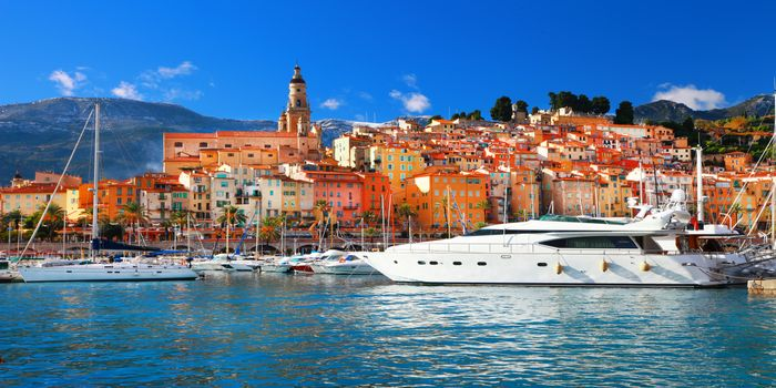 france-yacht-charter-cannes