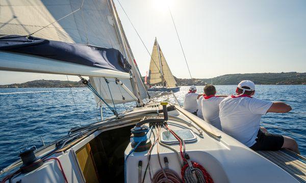 rent-boat-in-sardinia
