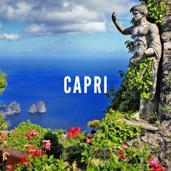 amalfi-boat-rental-amalfi-yacht-charter-capri