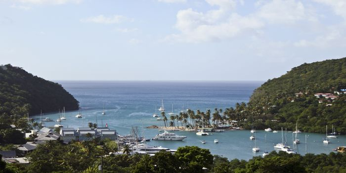 st-lucia-yacht-charters
