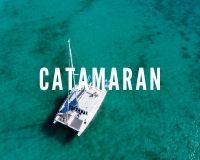 rent-catamaran-in-cuba