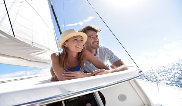 miami-catamaran-charter