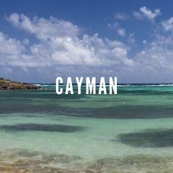 caribbean-catamaran-charters