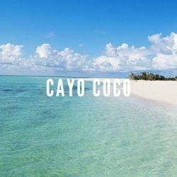cuba-yacht-charter-cuba-yacht-rental-cuba-boat-charter-cuba-boat-rental-cuba-sailing-charter-cuba-boat-hire-cayo-coco