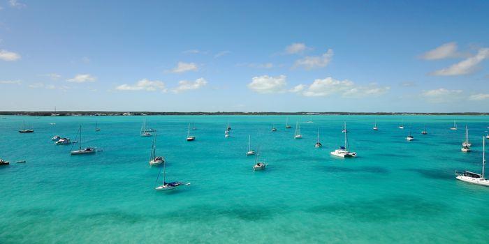 luxury-yacht-bahamas-luxury-yacht-charter