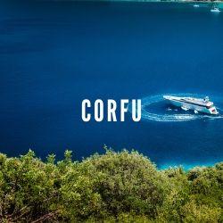 greece-sailing-holidays-corfu