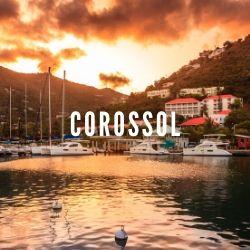 st-barts-yacht-rental-corossol