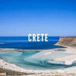greece-yacht-cruise-crete