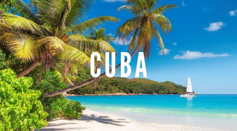 yacht-charters-cuba