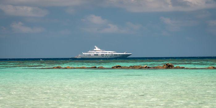 cuba-yacht-rental