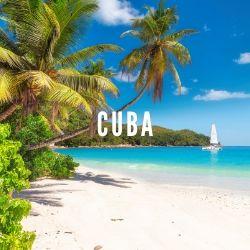 boat-rental-caribbean