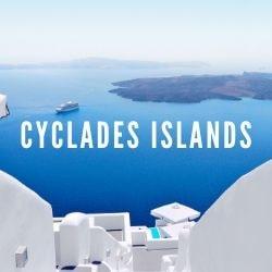 greece-sailing-holidays-cyclades-islands