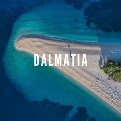 croatia-yacht-charter-dalmatia