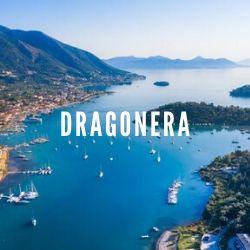 ibiza-yacht-charter-ibiza-boat-charter-ibiza-boat-rental-ibiza-yacht-rental-ibiza-sailing-charter-dragonera