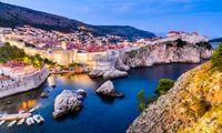 croatia-yacht-charter-7-days-route-itinerary-dalmatia-split