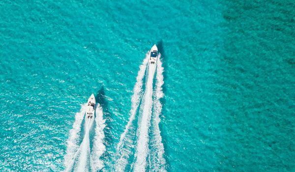 rent-boat-bahamas