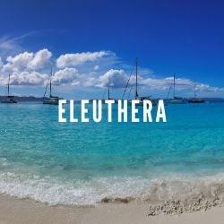 bahamas-luxury-yacht-charter-eleuthera